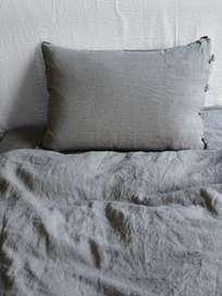 Duvet Cover Alu 220x240