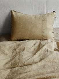 Duvet Cover Gazelle 140x200