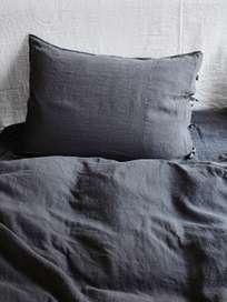 Duvet Cover 220x240