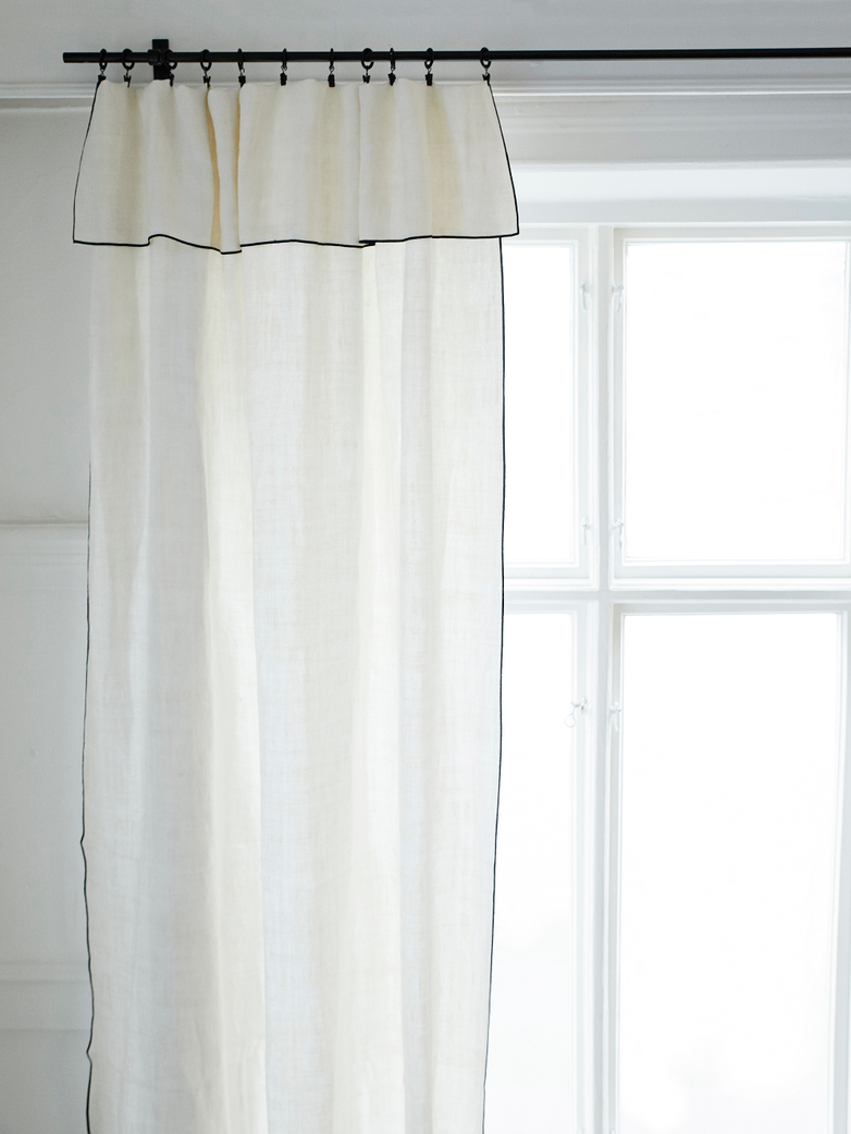 Maya Curtain Lin Epoca 3 M