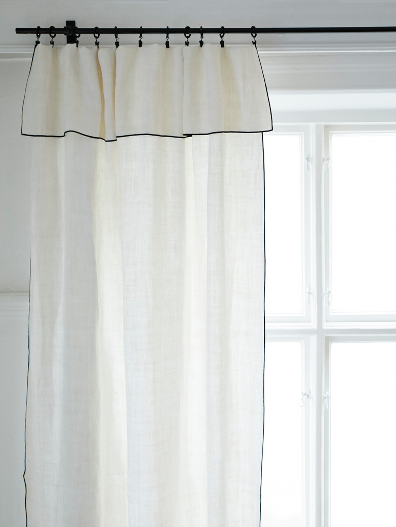 Maya Curtain Lin Epoca 3 M