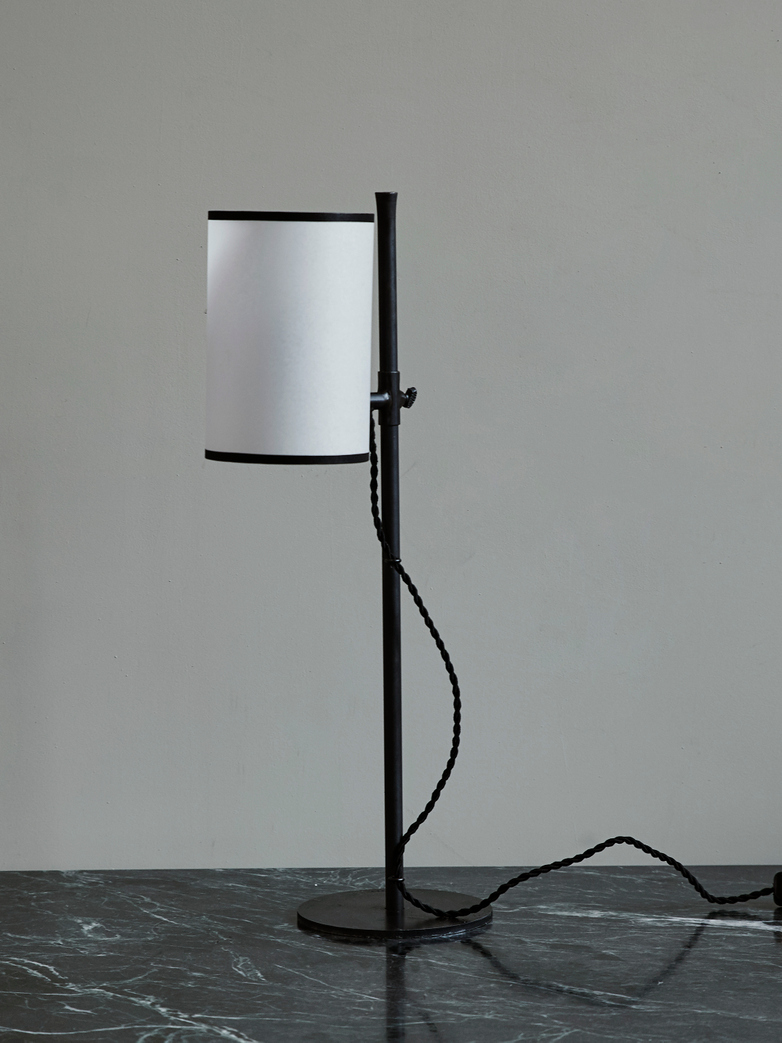 Ko Table Lamp