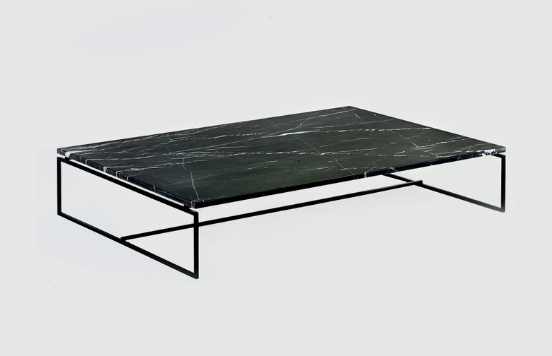 Coffeetable 120