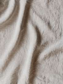 Flat Sheet Ciment 270 x 320