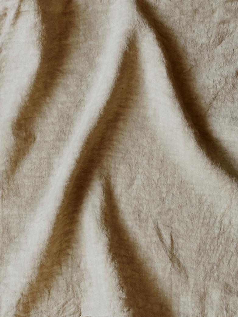 Flat Sheet Gazelle 270 x 320