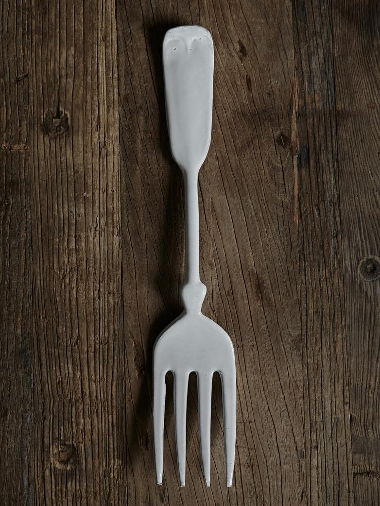 Giant Fork