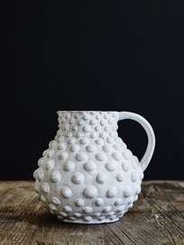 Adelaide Large Pitcher