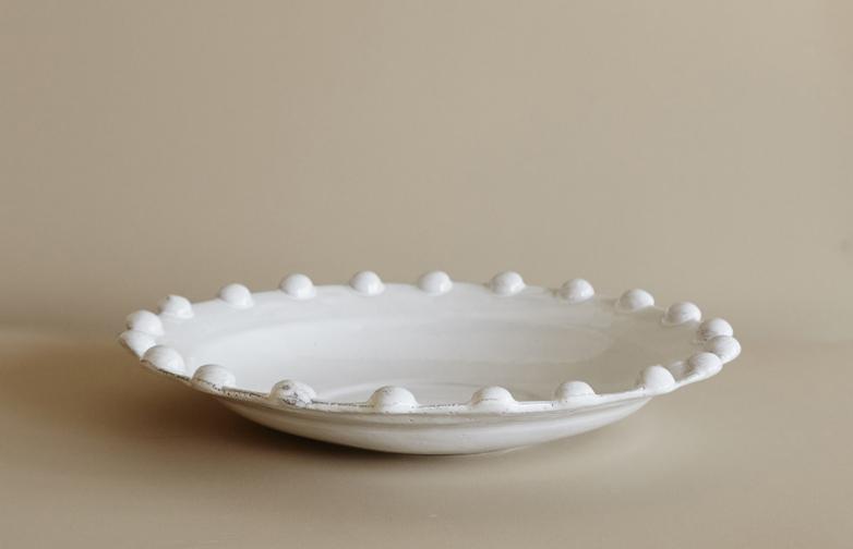Adelaide Large Deep Platter