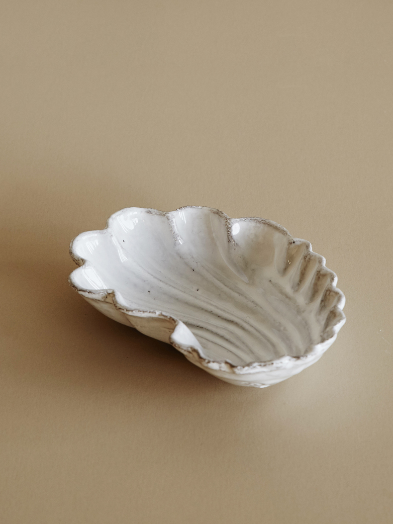 Coquillage Small Dish
