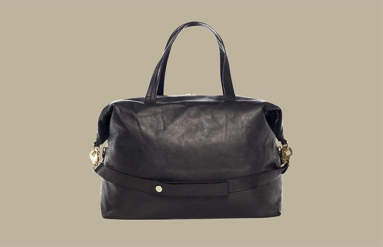 No 14 Weekend Bag