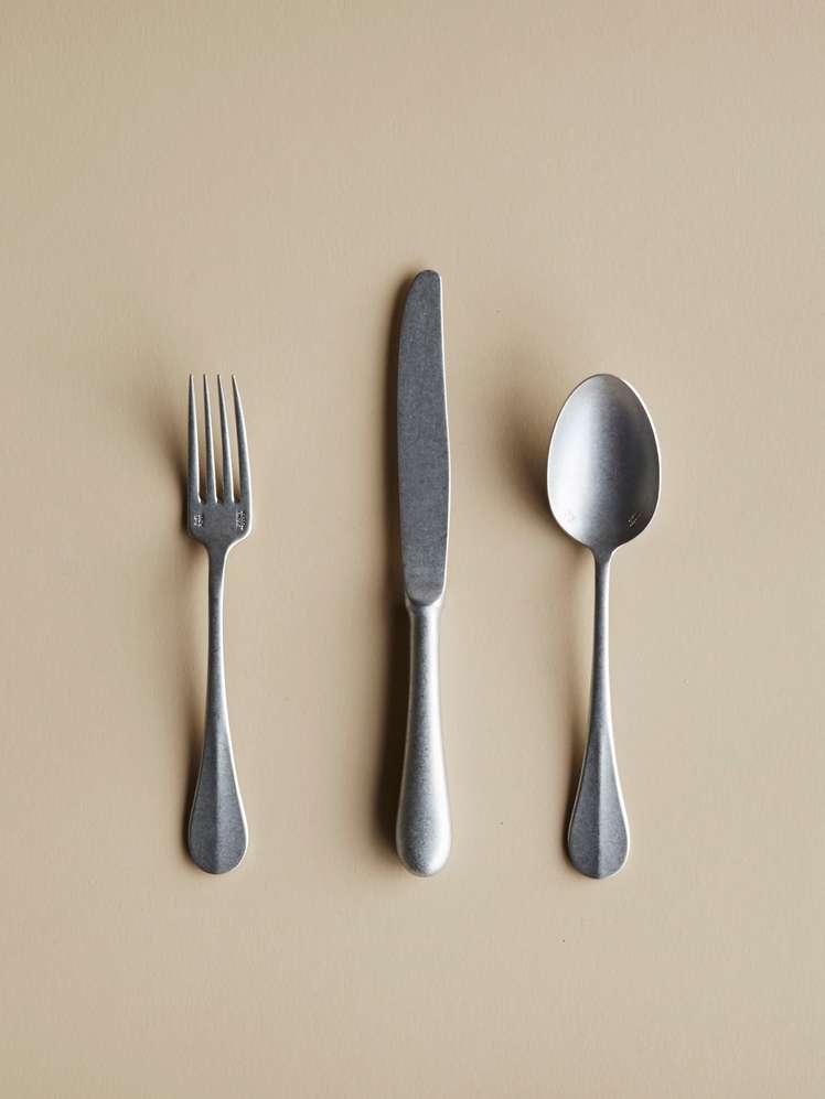 Baguette Cutlery