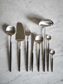 Goa Cutlery Collection