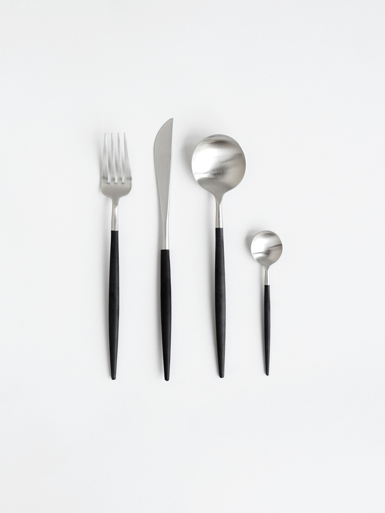 Goa Cutlery Collection