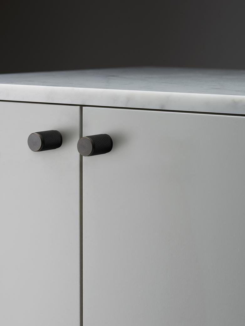 Furniture Knob Set of Two