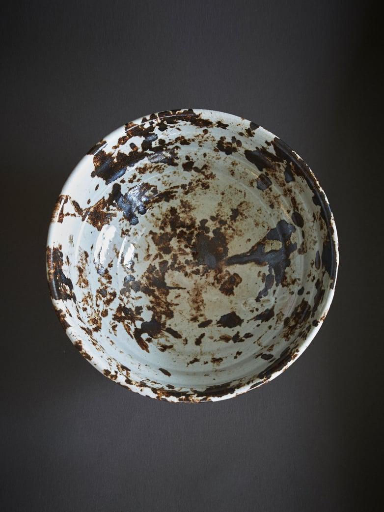 Bowl Artisane Spruzzi