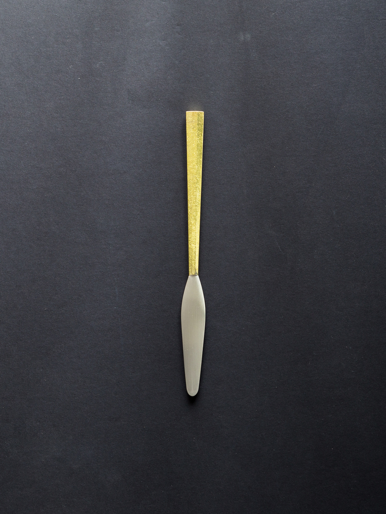 IHADA Butter Knife