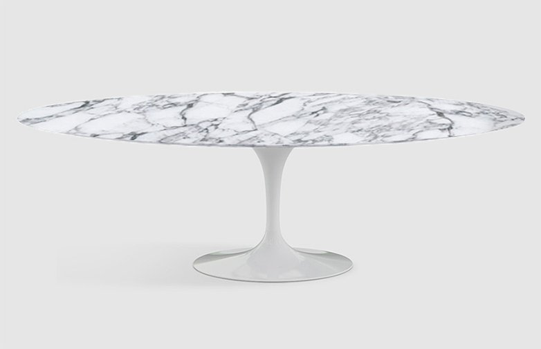 Bord Saw Table Black Marble Friends Amp Founders Artilleriet