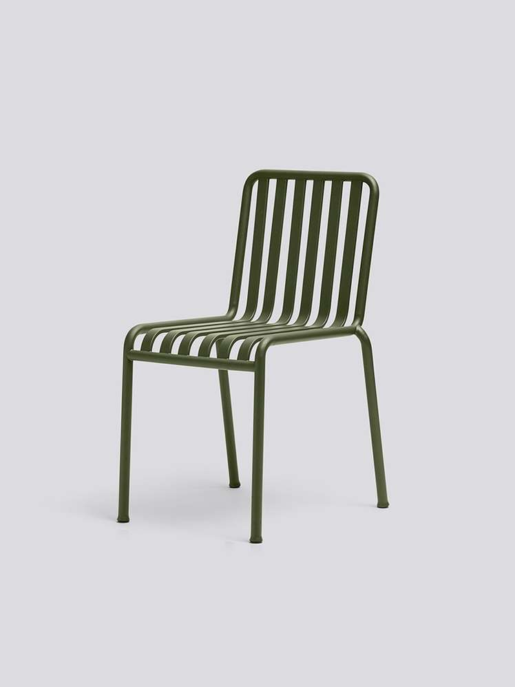 Palissade Chair (Set of 2)