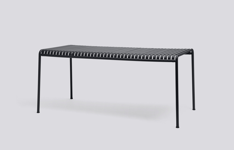 Palissade Table - 170