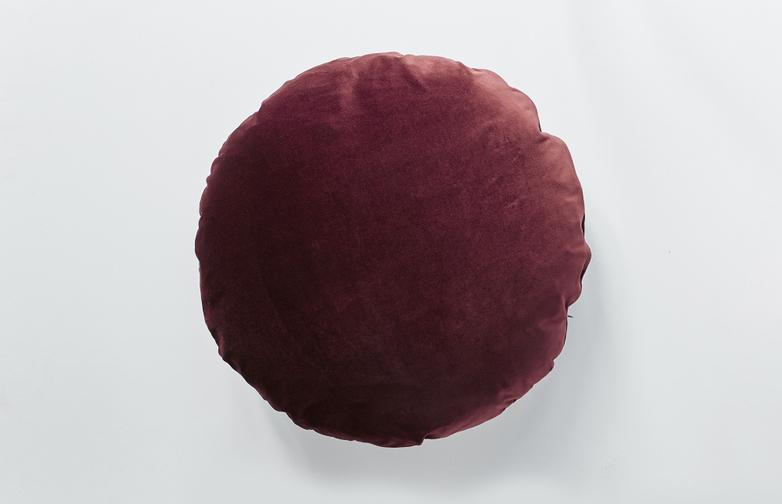 Basic Round 60 – Wine