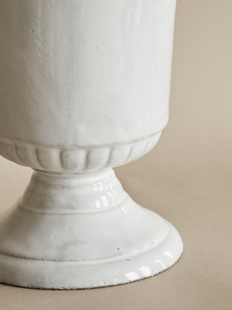 Casper Vase