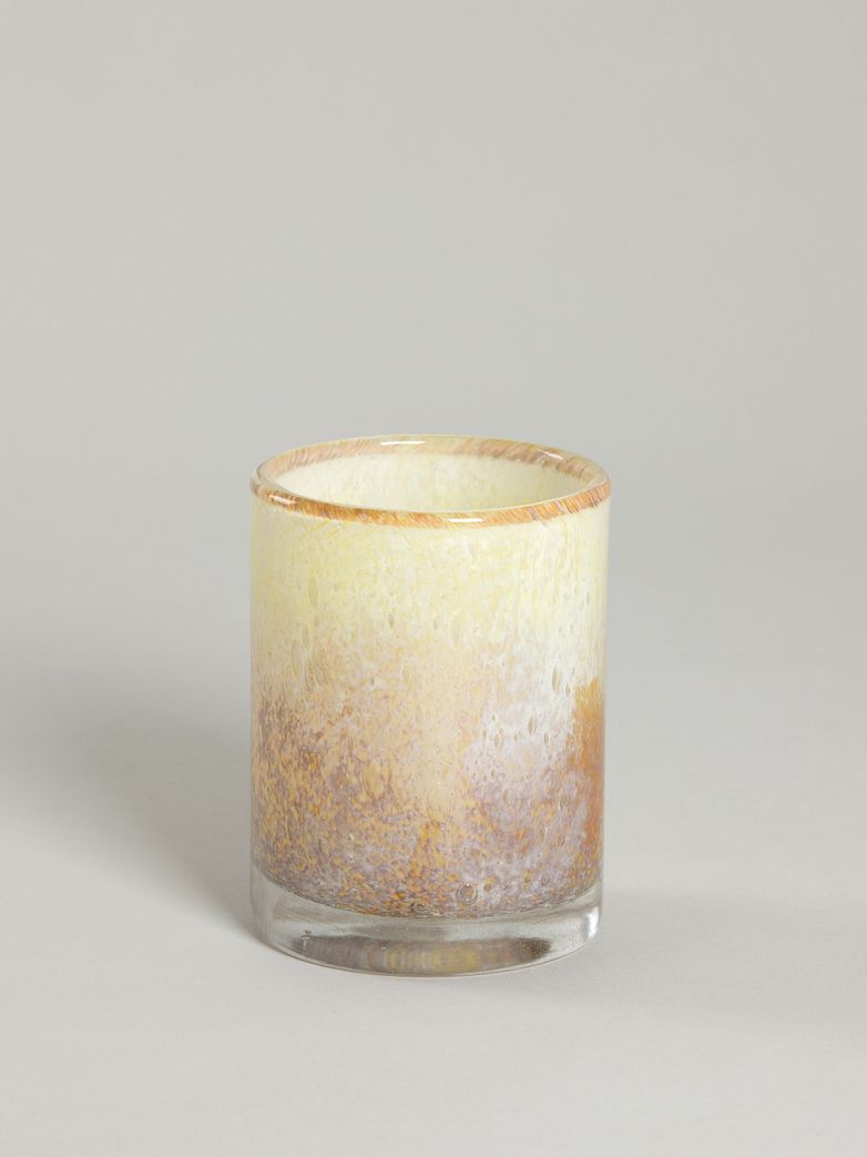 Belle Candle Holder – Corzo – Medium