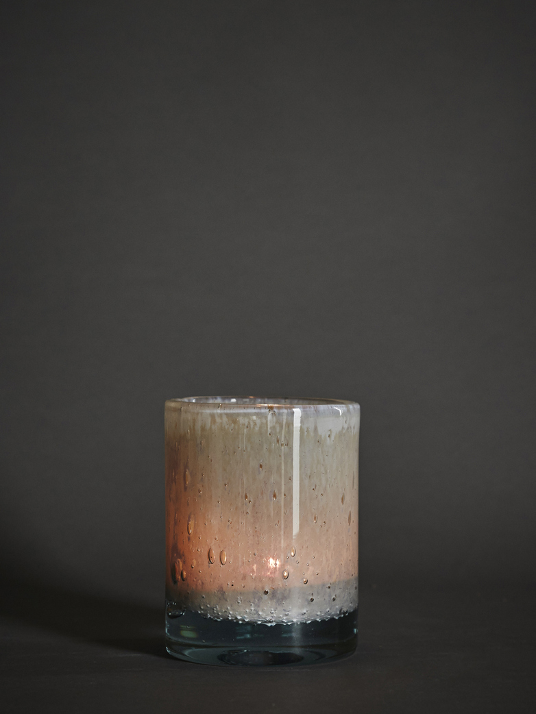 Belle Candle Holder – Corzo – Medium