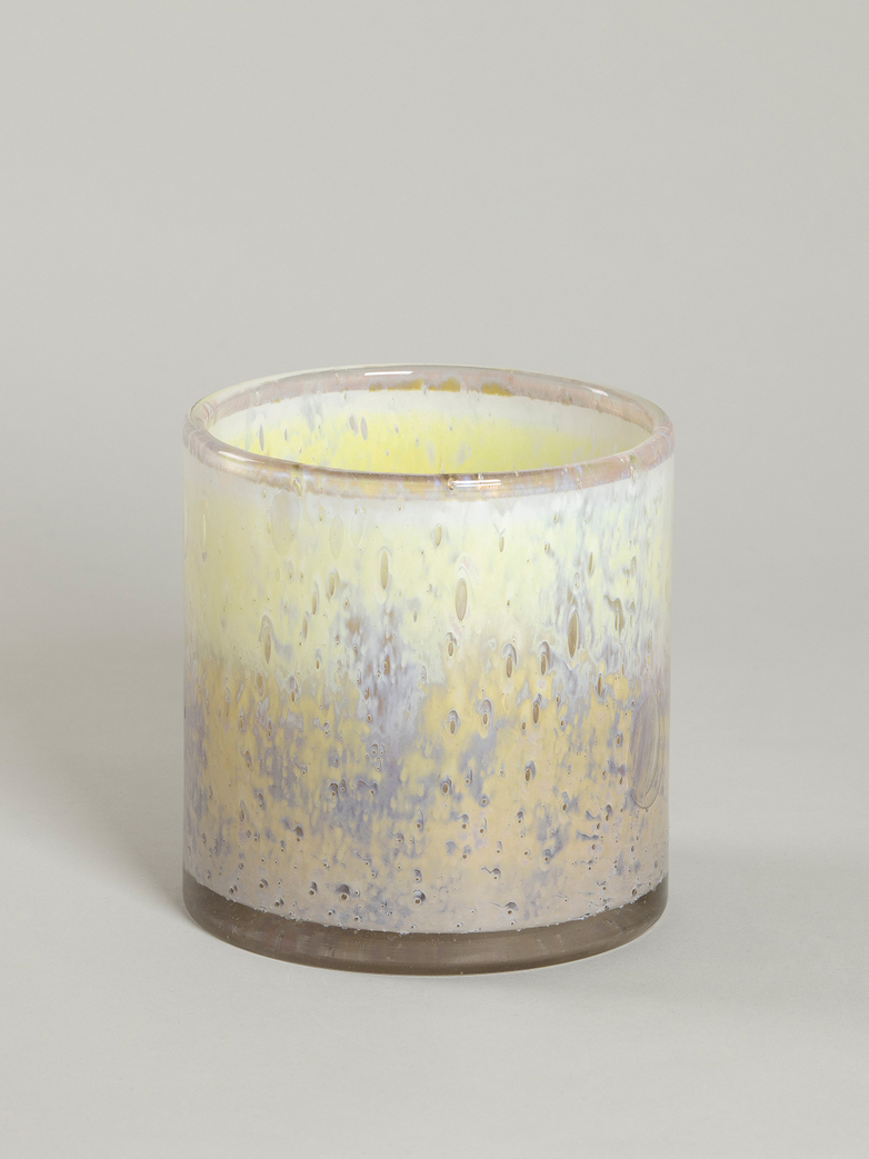 Belle Candle Holder – Corzo – Large