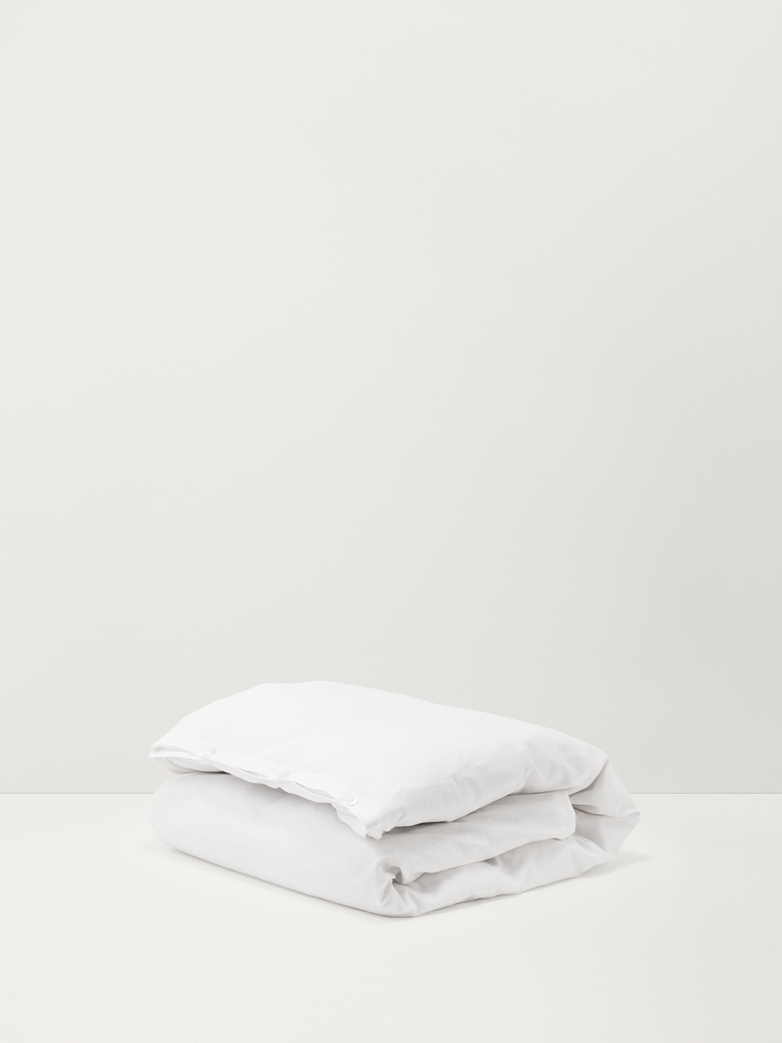Duvet Cover - New White - 150x200
