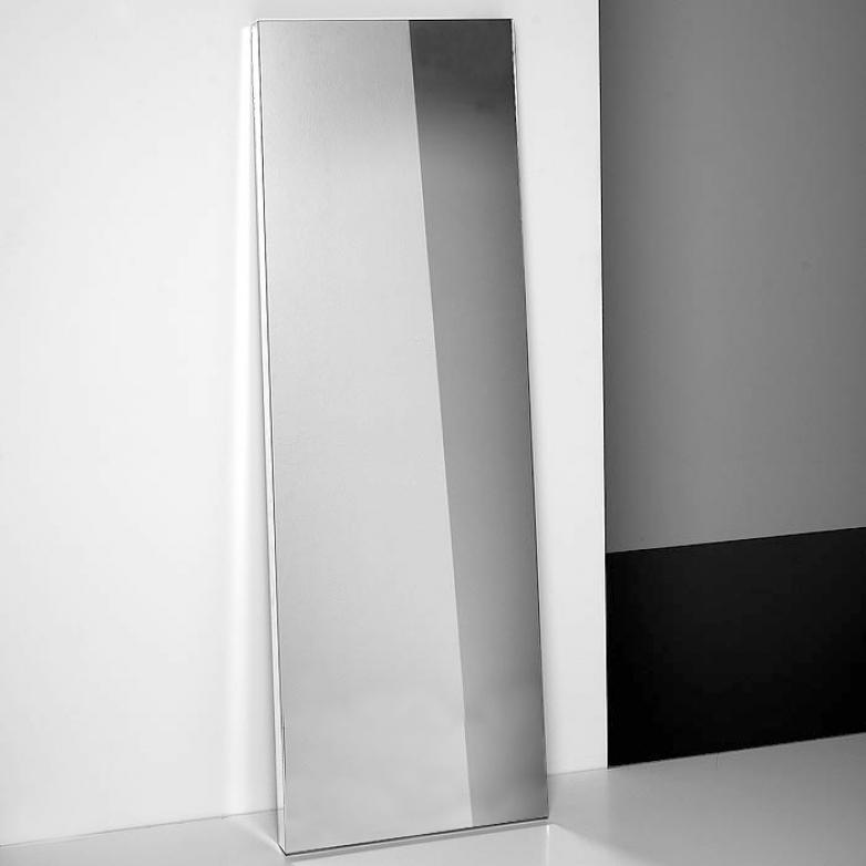 Espejo 50x6x150