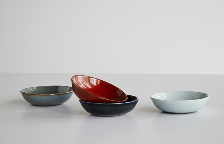Terres de Rêves - Degustation Mini Bowls