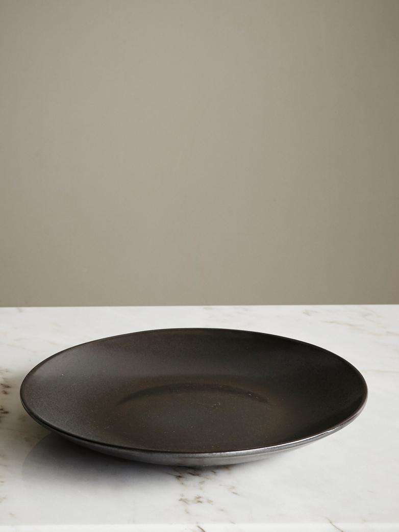 Esrum Night Pasta Plate