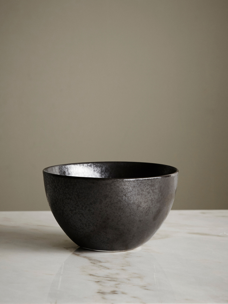Esrum Night Bowl 14 cm