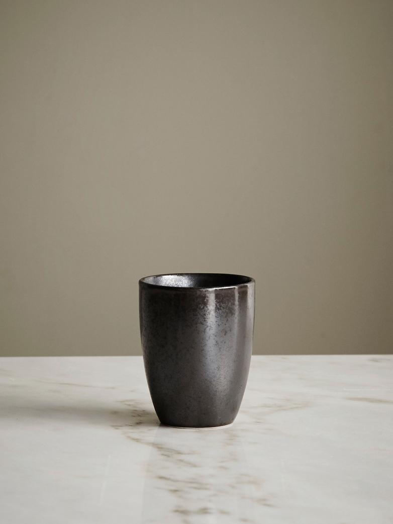 Esrum Night Espresso Mug
