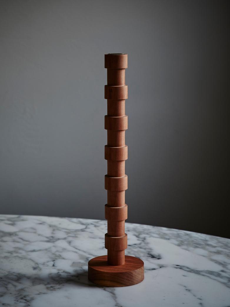 Albert Candle Holder - Large