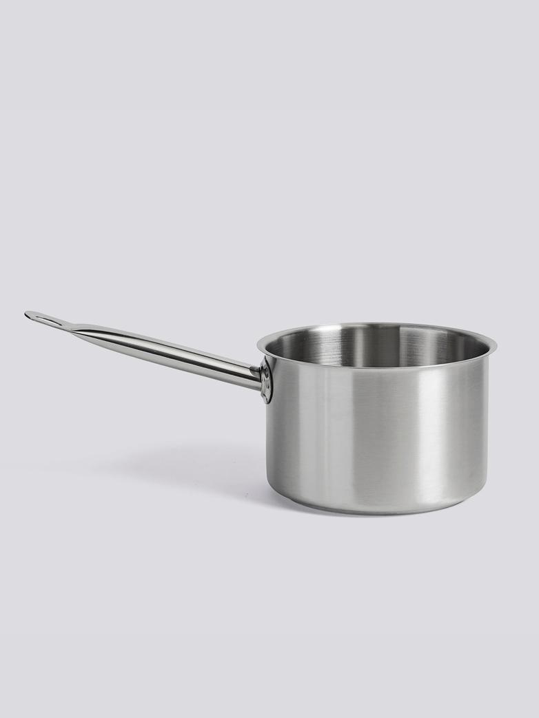 Deep Saucepan 4.1 L