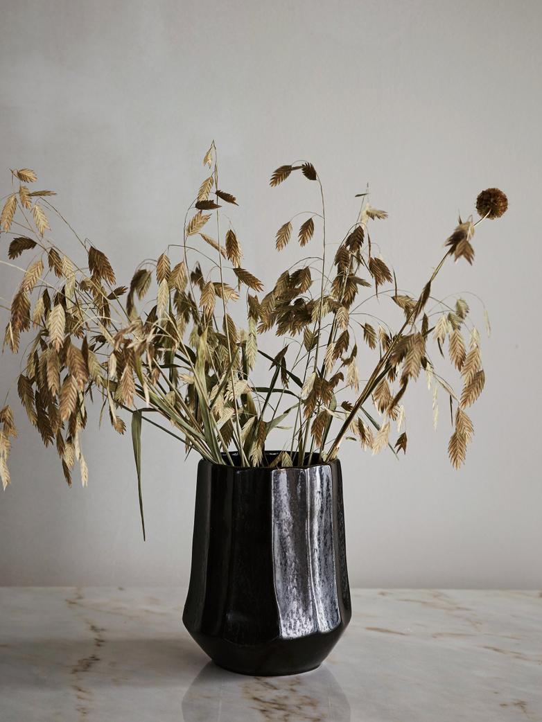 Rubi Vase
