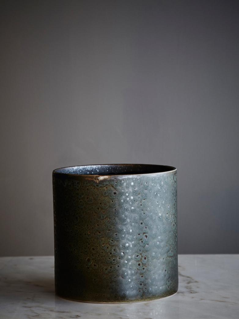 Kansas Pot