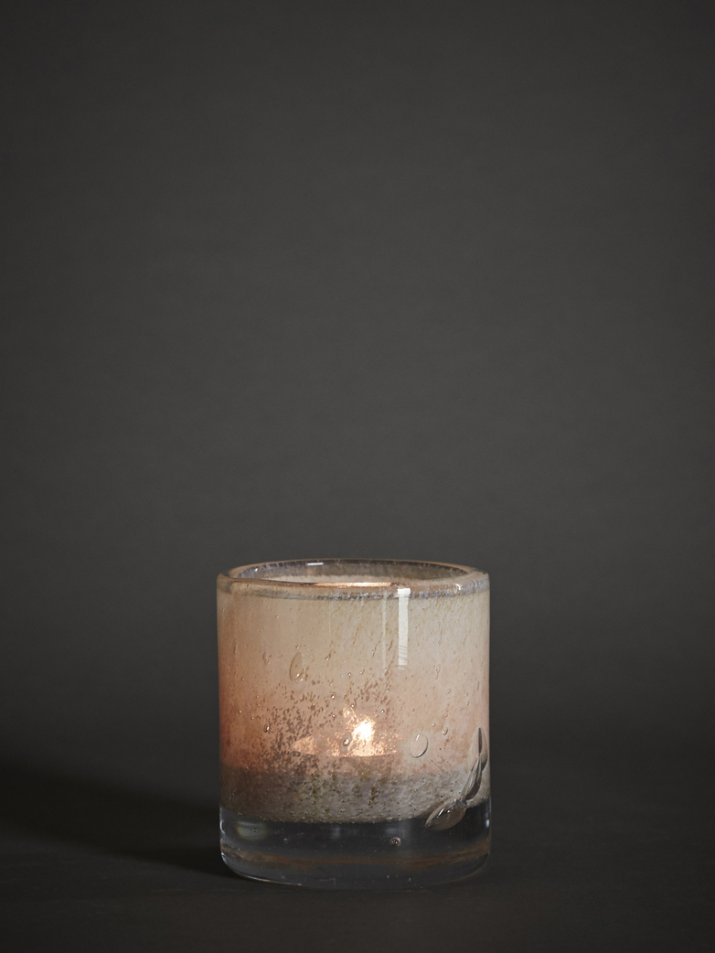 Belle Candle Holder – Corzo – Small
