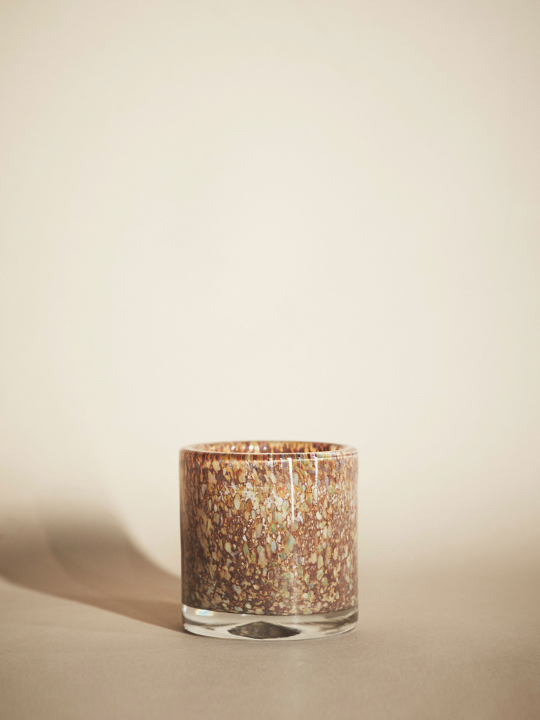 Belle Candle Holder – Mary Pulce – Small