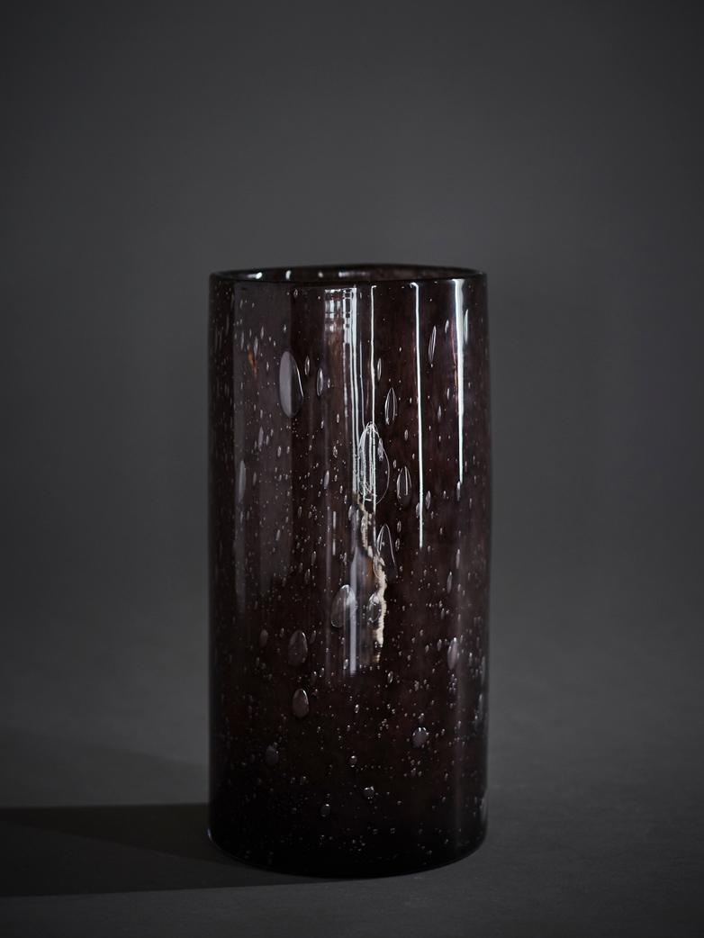 Belle Vase – Brunette