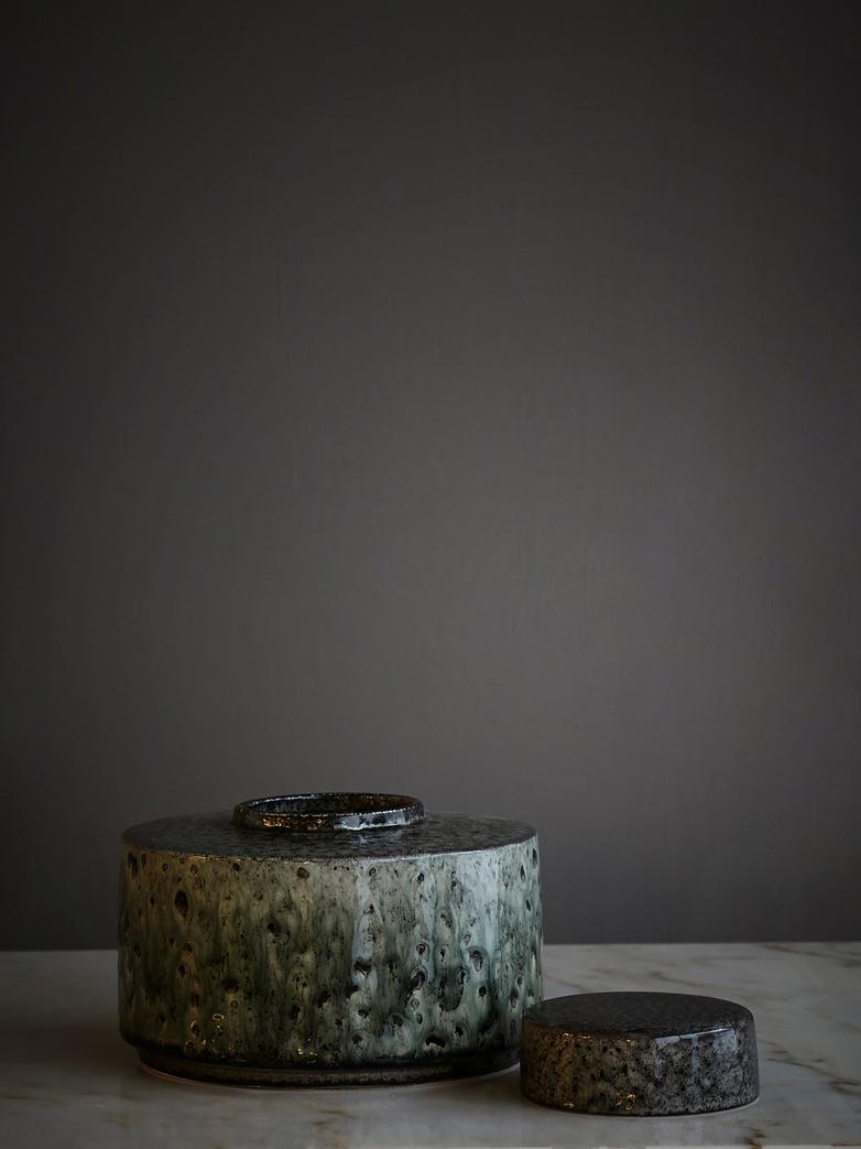Cilinder Vase