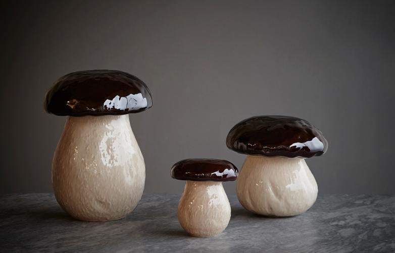 Cogumelo - Large