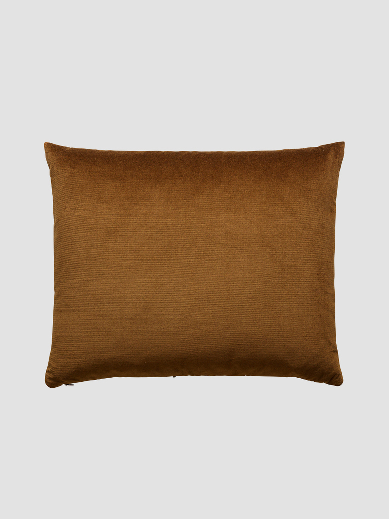 Basic Large 50x60 Cognac