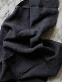 Basic Dish Towel - Gris Orage