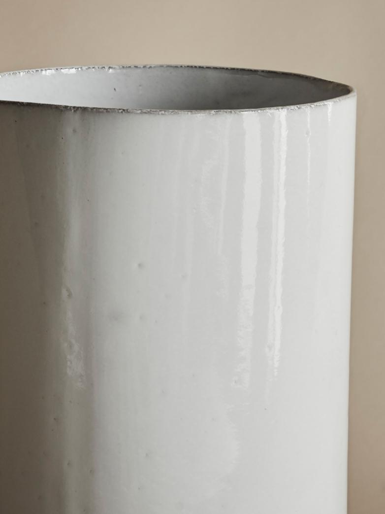 Big Rien Vase