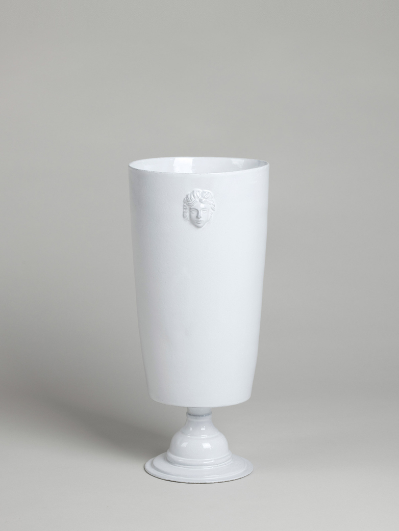 Alexandre Very Large Vase