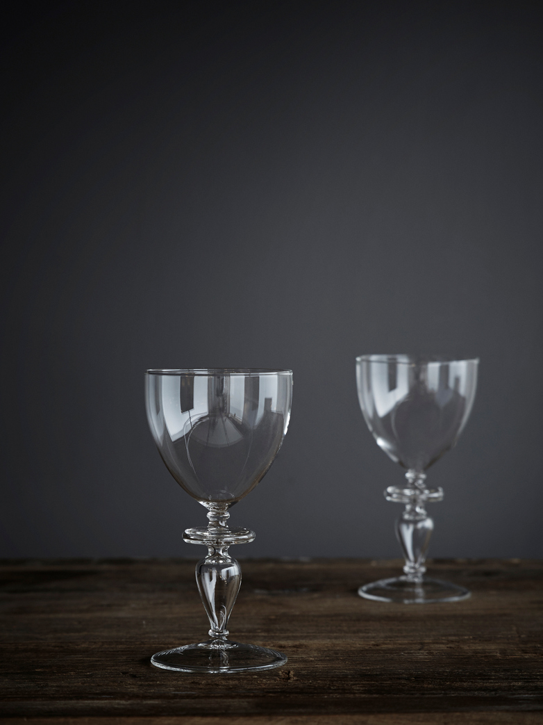 Adrien Small Wine Glass