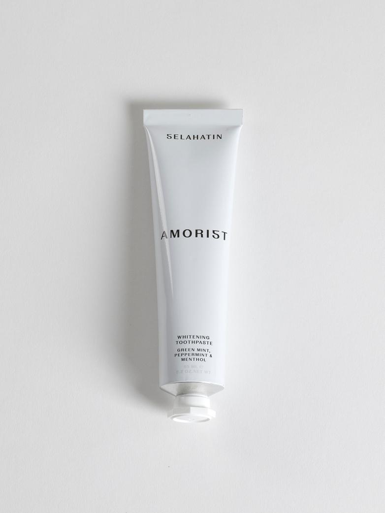 Amorist Toothpaste