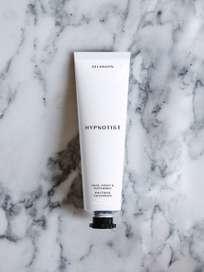 Hypnotist Toothpaste